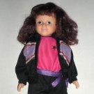 Eugene Doll 1986