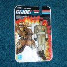 GI Joe Desert Warfare Specialist Dusty Action Figure