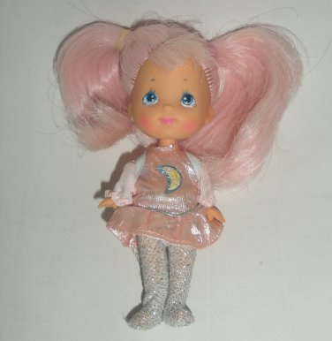 Hasbro Dreamer Doll Blinky with Pink Hair