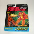 Transformers Decepticon Hooligan Cyberjet Action Figure