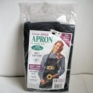 Apron Cross Stitch by Charles Craft