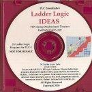 Ladder Logic Ideas (PLC-5, SLC-500)