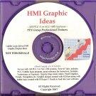 HMI Graphic Ideas (PLC5 or SLC-500)