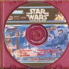 Star Wars Vintage Collection Guide
