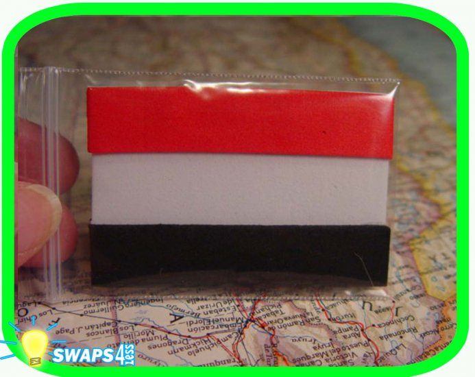 Craft Supplies Stores In Egypt