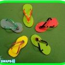 Flip Flop Scout SWAP Girl Craft Kit-Swaps4Less