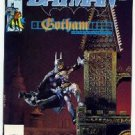 BATMAN ! #477 DC COMICS ! 1992 NM CONDITION