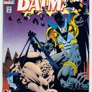 BATMAN ! #500 DC COMICS ! KNIGHTFALL 19 - 1993 NM CONDITION