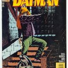 BATMAN ! #505 DC COMICS ! KNIGHTQUEST NM CONDITION