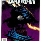 BATMAN ! #506 DC COMICS ! KNIGHTQUEST NM CONDITION