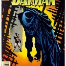 BATMAN ! #507 DC COMICS ! KNIGHTQUEST NM CONDITION