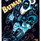 BATMAN ! #525 DC COMICS ! UNDERWORLD UNLEASHED! NM CONDITION