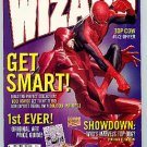 SPIDER-MAN WIZARD COMIC PRICE GUIDE #108 SEPT 2000! FN