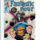 FANTASTIC 4 ! MARVEL COMICS #253 VF/NM CONDITION