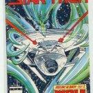 STAR TREK ! DC COMICS #23 ! 1986 ! NM CONDITION