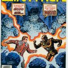 STAR TREK ! DC COMICS #4 ! 1984 ! NM CONDITION