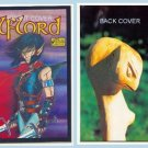 ELFLORD ! VOL 2 #1 AIRCEL VF/NM CONDITION