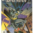 BATMAN ! DETECTIVE COMICS #0 OCT 1994 NM CONDITION!