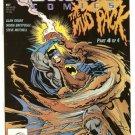 BATMAN ! DETECTIVE COMICS #607 DEC 1989 VF/NM CONDITION!