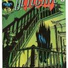 BATMAN ! DETECTIVE COMICS #630 JUNE, 1991 VF/NM CONDITION!