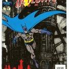 BATMAN ! DETECTIVE COMICS #641 FEB 1992 VF/NM CONDITION!