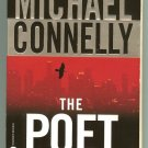 THE POET by MICHAEL CONNELLY 1996