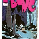 BONE #1 ! IMAGE COMICS JANUARY, 1996 NM