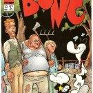 BONE #22 ! IMAGE COMICS FEBRUARY, 1996 NM