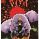 THE MAXX ! #1 IMAGE COMICS ! NM 1ST PRINTING MARCH 1993
