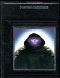 MYSTERIES OF THE UNKNOWN - PHANTOM ENCOUNTERS - TIME LIFE BOOKS
