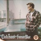 Chris Isaak ‎– Forever Blue