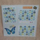 """""""You are Simply Perfect""""-Premade Scrapbook Page 12x12"""