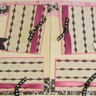 """Congrats to the Grad Girl dbl""-Premade Scrapbook Pages 12x12-Double Page Layout"