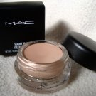 "MAC Paint Pot ""Painterly"" (Cream) Eyeshadow Base"