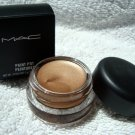 "MAC Paint Pot ""Indianwood"" (Frost) Eyeshadow base"