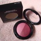 "MAC IN THE GROOVE MINERALIZE BLUSH ""BAND OF ROSES"" LIMITED EDITION"