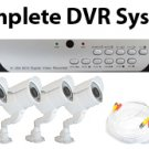 16 CH CHANNEL H.264 1T HD SECURITY VIDEO DVR