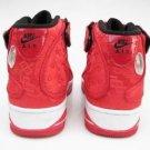 Jordan 13 Fusion-Black/Red-121841