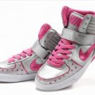 Nike Winter-Silver/Pink-118240