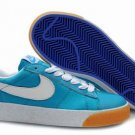 Blazer Low-Teal/Purple/White-118019