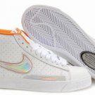 Blazer High-Reflective Orange-117967