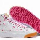 Blazer High-Pink Skys-117982
