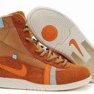 Nike Carpenterworm-Burnt Peach-118235