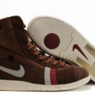 Nike Carpenterworm -Brown and Creme-118236