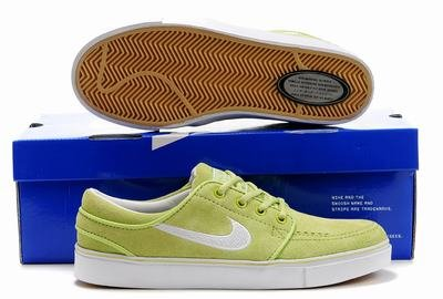 Board Shoes-112825