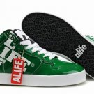 Alife High-117812