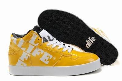 Alife High-117804