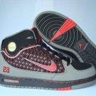 Jordan 1 Fusion-115051