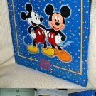 Disney 100 Years Celebration ~ Mickey Mouse Stories ~ NEW