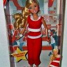 "High School Musical School Spirit ""Sharpay"" Doll ~ NEW IN BOX"